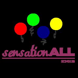 SensationALL
