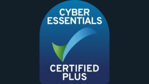 Cyber-Essentials-Plus-footer-logo.jpg
