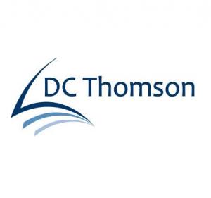 David | DC Thomson