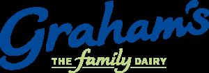 Daniel | Graham's Family Dairy