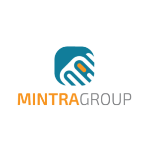 Gareth Allan | Mintra Group