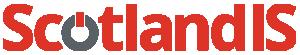 ScotlandIS-Logo-2016.png