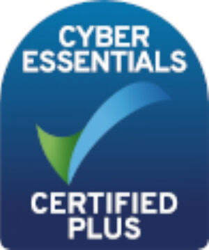 cyber-essentials_certification_plus_badge.jpg