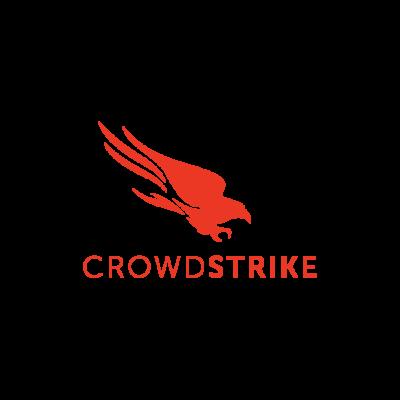 Branding-CrowdStike-Logostacked.png