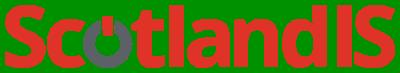 ScotlandIS-Logo-2016_190710_105446.png