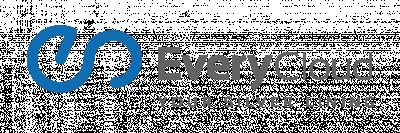 everycloud-logo-1_0.png