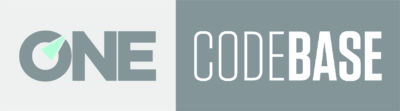 one-codebase-logo.jpg