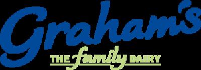 Grahams-Family.png