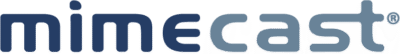 logo-mimecast.png