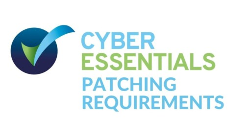 Cyber-Essentials-patching-requirements.jpg