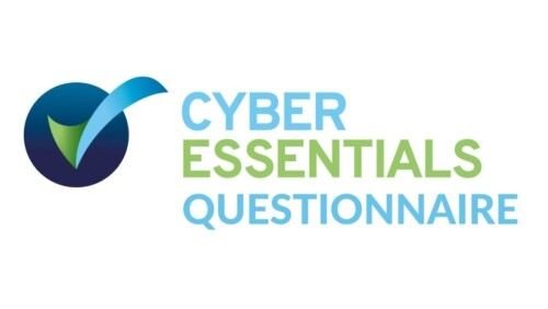 Cyber-Essentials-questionnaire.jpg