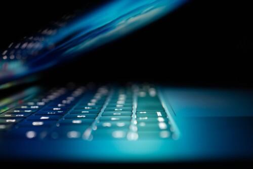 Free-Webinar-Image.jpg