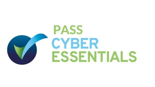 How-to-pass-Cyber-Essentials.jpg