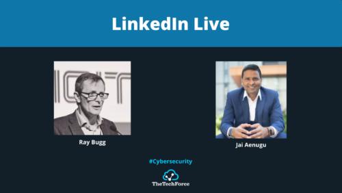 LinkedIn-Live-1.png