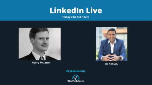 LinkedIn-Live.png