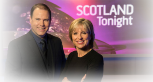 Scotland-Tonight.PNG