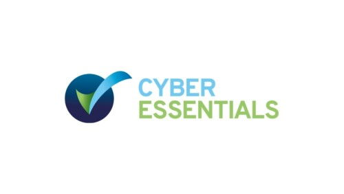 What-is-Cyber-Essentials.jpg