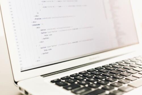 computer-code.jpg