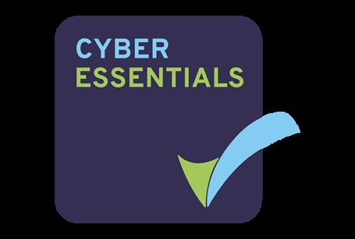 cyberessentials-logo.png