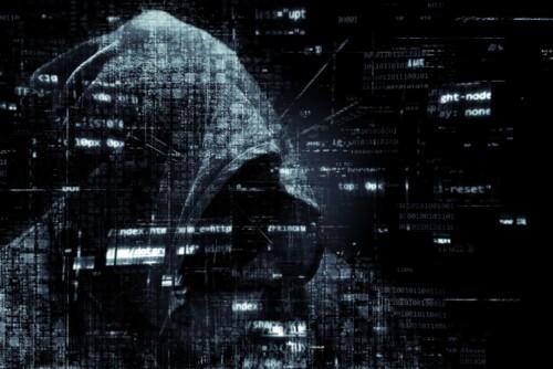 hacker-2300772_1920_2021-06-08-095420.jpg