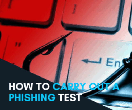 how-to-carry-out-an-email-phishing-test.png