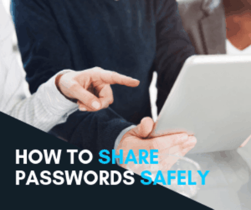 how-to-share-passwords-safely.png