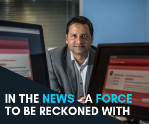 techforce-news-article-summary-image.png