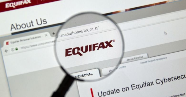 Equifax Cybersecurity  The  Techforce