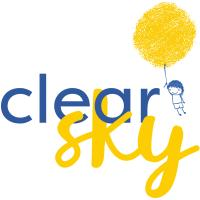 Clear Sky Children's Charity
