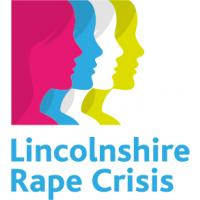 Lincolnshire Rape Crisis