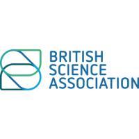 British Science Association