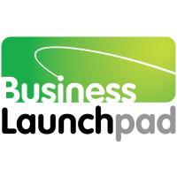 Business LaunchPad