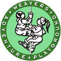 Weavers Adventure...