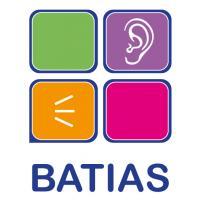 Batias Independent Advocacy Service