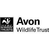 Avon Wildlife Trust