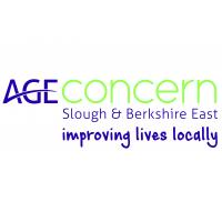 Age Concern Slough and Berkshire East