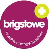 The Brigstowe Project