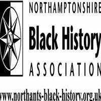 Northamptonshire Black History Association