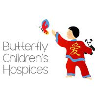 Butterfly Children's Hospices