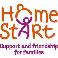 Home-Start East Surrey