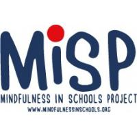 Mindfulness In Schools Project
