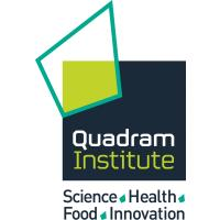 Quadram Institute Bioscience