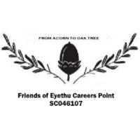 Friends of Eyethu Careers Point