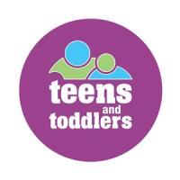 Teens & Toddlers