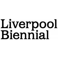 Liverpool Biennial Of Contemporary Art Limited