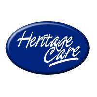Heritage Care Limited