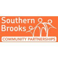 Southern Brooks Community Partnerships