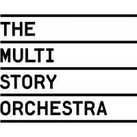 Multi-story Music