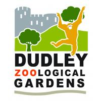 Dudley And West Midlands Zoological Society Limited