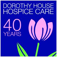 The Dorothy House Foundation Limited